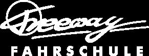 Fahrschule Freeway Logo
